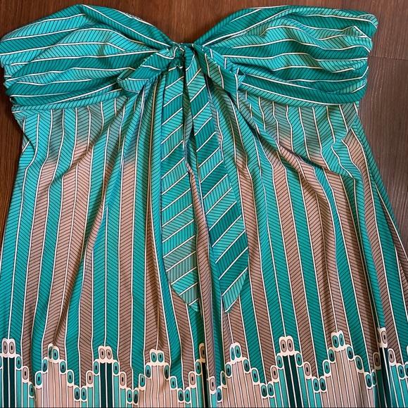 BCBGMaxAzria Dresses & Skirts - 🌺BCBG MAXAZRIA DRESS🌺
